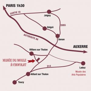 plan-accès-musée-moule-chocolat